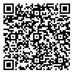 https://ambrostore.it/automobili-milano/nuove/ford/nuova-puma/1-0-ecoboost-hybrid-125-cv-s-s-st-line-256058