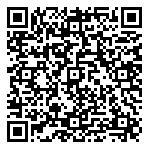https://ambrostore.it/automobili-milano/nuove/ford/nuova-puma/1-0-ecoboost-hybrid-125-cv-s-s-st-line-256060