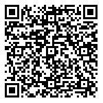 https://ambrostore.it/automobili-milano/nuove/ford/nuova-puma/1-0-ecoboost-hybrid-125-cv-s-s-st-line-256063