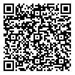 https://ambrostore.it/automobili-milano/nuove/ford/nuova-puma/1-0-ecoboost-hybrid-125-cv-s-s-st-line-256069
