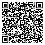 https://ambrostore.it/automobili-milano/nuove/ford/nuova-puma/1-0-ecoboost-hybrid-125-cv-s-s-st-line-256070