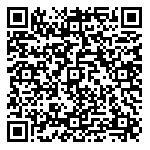 https://ambrostore.it/automobili-milano/nuove/ford/nuova-puma/1-0-ecoboost-hybrid-125-cv-s-s-st-line-256076