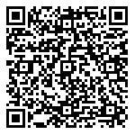 https://ambrostore.it/automobili-milano/nuove/ford/nuova-puma/1-0-ecoboost-hybrid-125-cv-s-s-st-line-256077