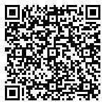 https://ambrostore.it/automobili-milano/nuove/ford/nuova-puma/1-0-ecoboost-hybrid-125-cv-s-s-st-line-256080