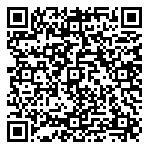 https://ambrostore.it/automobili-milano/nuove/ford/nuova-puma/1-0-ecoboost-hybrid-125-cv-s-s-st-line-256086