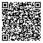 https://ambrostore.it/automobili-milano/nuove/ford/nuova-puma/1-0-ecoboost-hybrid-125-cv-s-s-st-line-256104