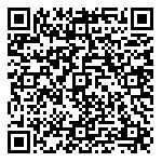 https://ambrostore.it/automobili-milano/nuove/ford/nuova-puma/1-0-ecoboost-hybrid-125-cv-s-s-st-line-256113