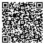 https://ambrostore.it/automobili-milano/nuove/ford/nuova-puma/1-0-ecoboost-hybrid-125-cv-s-s-st-line-256774