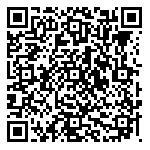 https://ambrostore.it/automobili-milano/nuove/ford/nuova-puma/1-0-ecoboost-hybrid-125-cv-s-s-st-line-257185