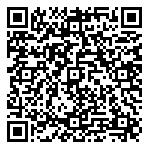 https://ambrostore.it/automobili-milano/nuove/ford/nuova-puma/1-0-ecoboost-hybrid-125-cv-s-s-st-line-257187