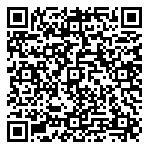 https://ambrostore.it/automobili-milano/nuove/ford/nuova-puma/1-0-ecoboost-hybrid-125-cv-s-s-st-line-257198