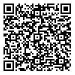 https://ambrostore.it/automobili-milano/nuove/ford/nuova-puma/1-0-ecoboost-hybrid-125-cv-s-s-st-line-257203