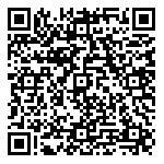 https://ambrostore.it/automobili-milano/nuove/ford/nuova-puma/1-0-ecoboost-hybrid-125-cv-s-s-st-line-257205