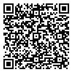 https://ambrostore.it/automobili-milano/nuove/ford/nuova-puma/1-0-ecoboost-hybrid-125-cv-s-s-st-line-257208