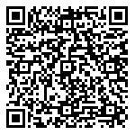 https://ambrostore.it/automobili-milano/nuove/ford/nuova-puma/1-0-ecoboost-hybrid-125-cv-s-s-st-line-257495