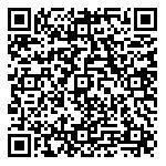 https://ambrostore.it/automobili-milano/nuove/ford/nuova-puma/1-0-ecoboost-hybrid-125-cv-s-s-st-line-257945