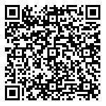 https://ambrostore.it/automobili-milano/nuove/ford/nuova-puma/1-0-ecoboost-hybrid-125-cv-s-s-st-line-257946