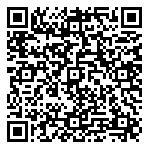 https://ambrostore.it/automobili-milano/nuove/ford/nuova-puma/1-0-ecoboost-hybrid-125-cv-s-s-st-line-257950