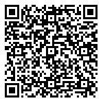 https://ambrostore.it/automobili-milano/nuove/ford/nuova-puma/1-0-ecoboost-hybrid-125-cv-s-s-st-line-257956
