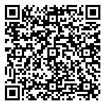 https://ambrostore.it/automobili-milano/nuove/ford/nuova-puma/1-0-ecoboost-hybrid-125-cv-s-s-st-line-257962