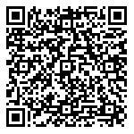 https://ambrostore.it/automobili-milano/nuove/ford/nuova-puma/1-0-ecoboost-hybrid-125-cv-s-s-st-line-257965