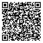 https://ambrostore.it/automobili-milano/nuove/ford/nuova-puma/1-0-ecoboost-hybrid-125-cv-s-s-st-line-257968