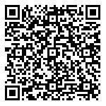 https://ambrostore.it/automobili-milano/nuove/ford/nuova-puma/1-0-ecoboost-hybrid-125-cv-s-s-st-line-257974