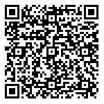 https://ambrostore.it/automobili-milano/nuove/ford/nuova-puma/1-0-ecoboost-hybrid-125-cv-s-s-st-line-258729
