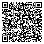 https://ambrostore.it/automobili-milano/nuove/ford/nuova-puma/1-0-ecoboost-hybrid-125-cv-s-s-st-line-258821