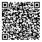 https://ambrostore.it/automobili-milano/nuove/ford/nuova-puma/1-0-ecoboost-hybrid-125-cv-s-s-st-line-259045