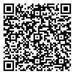 https://ambrostore.it/automobili-milano/nuove/ford/nuova-puma/1-0-ecoboost-hybrid-125-cv-s-s-st-line-259050