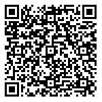 https://ambrostore.it/automobili-milano/nuove/ford/nuova-puma/1-0-ecoboost-hybrid-125-cv-s-s-st-line-259085