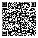 https://ambrostore.it/automobili-milano/nuove/ford/nuova-puma/1-0-ecoboost-hybrid-125-cv-s-s-st-line-259301