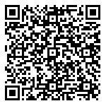 https://ambrostore.it/automobili-milano/nuove/ford/nuova-puma/1-0-ecoboost-hybrid-125-cv-s-s-st-line-x-254155