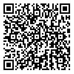 https://ambrostore.it/automobili-milano/nuove/ford/nuova-puma/1-0-ecoboost-hybrid-125-cv-s-s-st-line-x-254764