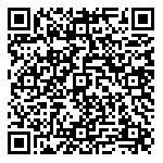 https://ambrostore.it/automobili-milano/nuove/ford/nuova-puma/1-0-ecoboost-hybrid-125-cv-s-s-st-line-x-254769