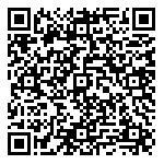 https://ambrostore.it/automobili-milano/nuove/ford/nuova-puma/1-0-ecoboost-hybrid-125-cv-s-s-st-line-x-256098