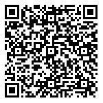 https://ambrostore.it/automobili-milano/nuove/ford/nuova-puma/1-0-ecoboost-hybrid-125-cv-s-s-st-line-x-256107
