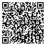 https://ambrostore.it/automobili-milano/nuove/ford/nuova-puma/1-0-ecoboost-hybrid-125-cv-s-s-st-line-x-256108