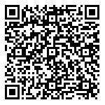 https://ambrostore.it/automobili-milano/nuove/ford/nuova-puma/1-0-ecoboost-hybrid-125-cv-s-s-st-line-x-256109