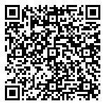 https://ambrostore.it/automobili-milano/nuove/ford/nuova-puma/1-0-ecoboost-hybrid-125-cv-s-s-st-line-x-256767