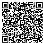 https://ambrostore.it/automobili-milano/nuove/ford/nuova-puma/1-0-ecoboost-hybrid-125-cv-s-s-st-line-x-256768