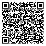 https://ambrostore.it/automobili-milano/nuove/ford/nuova-puma/1-0-ecoboost-hybrid-125-cv-s-s-st-line-x-257212