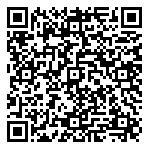 https://ambrostore.it/automobili-milano/nuove/ford/nuova-puma/1-0-ecoboost-hybrid-125-cv-s-s-st-line-x-257215