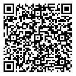 https://ambrostore.it/automobili-milano/nuove/ford/nuova-puma/1-0-ecoboost-hybrid-125-cv-s-s-st-line-x-257216