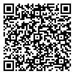 https://ambrostore.it/automobili-milano/nuove/ford/nuova-puma/1-0-ecoboost-hybrid-125-cv-s-s-st-line-x-257218