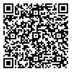 https://ambrostore.it/automobili-milano/nuove/ford/nuova-puma/1-0-ecoboost-hybrid-125-cv-s-s-st-line-x-257223