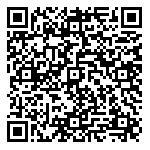 https://ambrostore.it/automobili-milano/nuove/ford/nuova-puma/1-0-ecoboost-hybrid-125-cv-s-s-st-line-x-257224