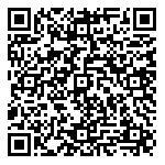 https://ambrostore.it/automobili-milano/nuove/ford/nuova-puma/1-0-ecoboost-hybrid-125-cv-s-s-st-line-x-258204