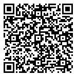 https://ambrostore.it/automobili-milano/nuove/ford/nuova-puma/1-0-ecoboost-hybrid-125-cv-s-s-st-line-x-258742